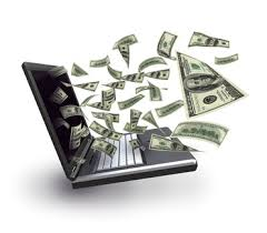 Bani in online