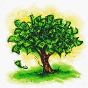 abundenta financiara