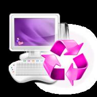 refurbished-computer-