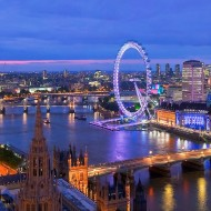 365airporttransfers.co.uk
