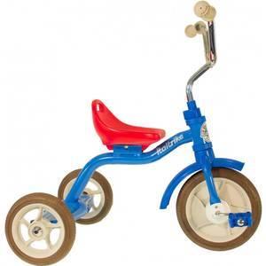 triciclete toyz.ro