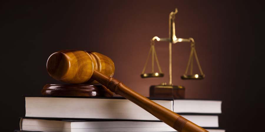 firmele de avocatura